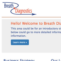 Picture of Breath Diagnostics, Inc.